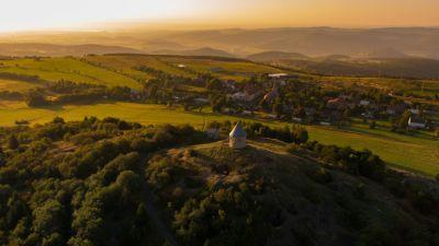 Merkblätter zum UNESCO-Welterbe Montanregion Erzgebirge/Krušnohoří