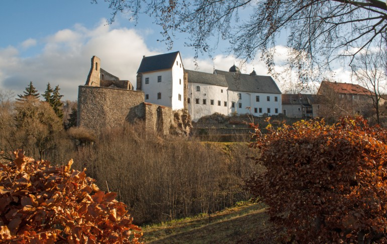 3.1-DE_Ansicht_Schloss_Lauenstein.jpg