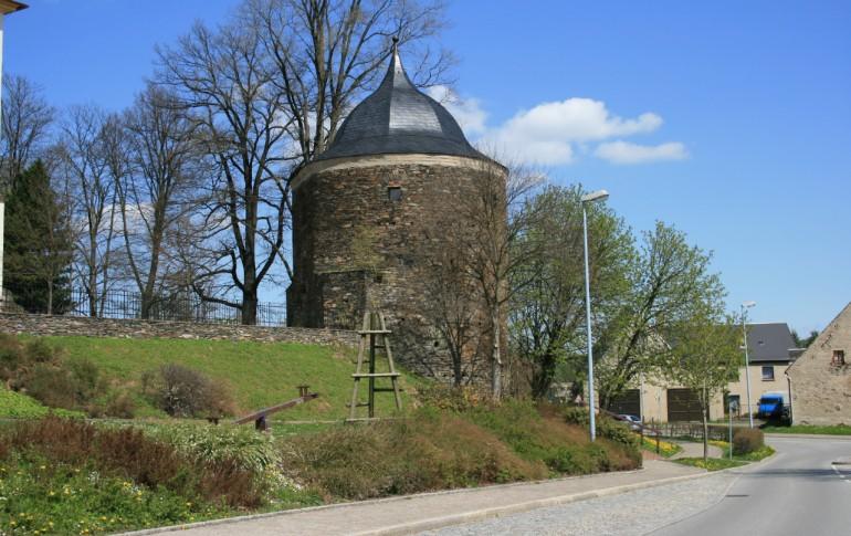 11.1-DE_HistAltStdMab_Roter_Turm.jpg