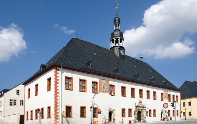 11.1-DE_HistAltStdMab_Rathaus_Markt_6.jpg