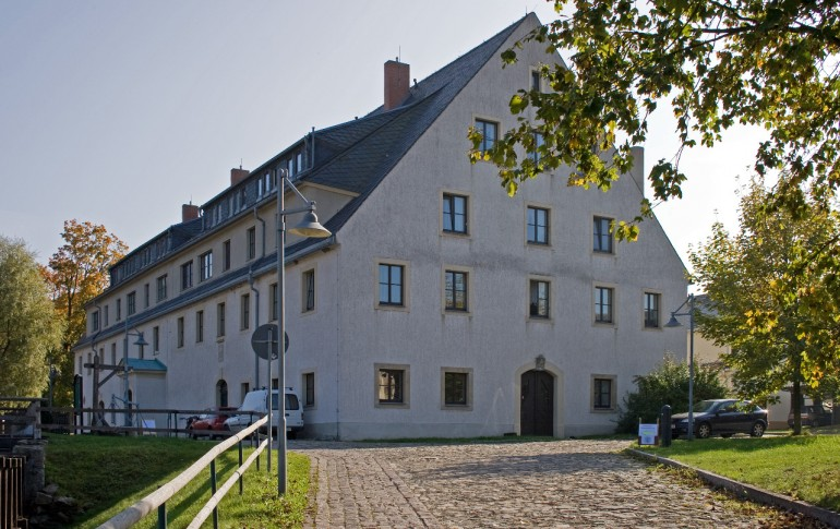 14-DE_Saighuettkpx_Gruenthal_Herrenhaus_Neue_Faktorei.jpg