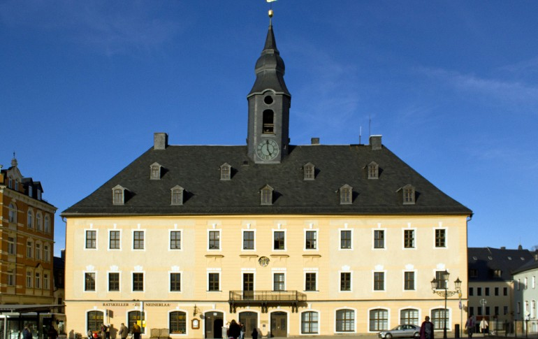 8.1-DE_Hist_Altstdt_Ana_Rathaus.jpg