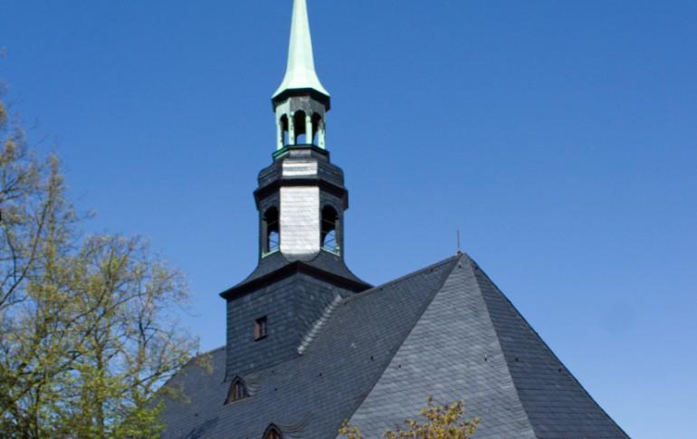 8.1-DE_Hist_Altstdt_Ana_Bergkirche_Muenzgasse_5.jpg