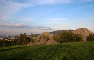 Terrakonikhalden Schacht 116