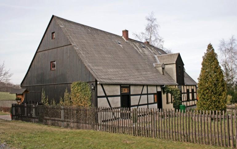6.3-DE_BrgbLndschft_Schnbrg_Sauschwart_Fundgrube_Steigerhaus_Zimmererhaus.jpg