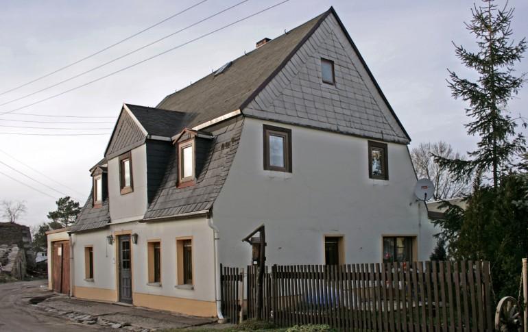 6.7-DE_BrgbLndschft_Schnbrg_Wolfgang_Maßen_Fundgrube_Kunstwaerter_Wohnhaus.jpg