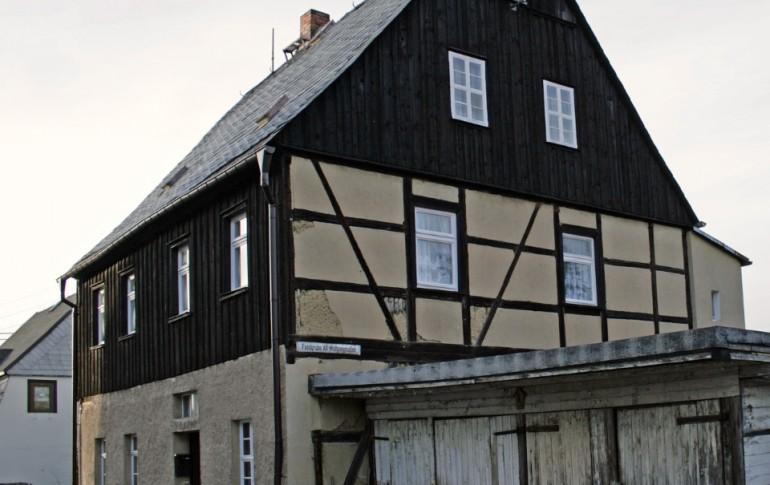 6.7-DE_BrgbLndschft_Schnbrg_Wolfgang_Maßen_Steigerwohnhaus.jpg