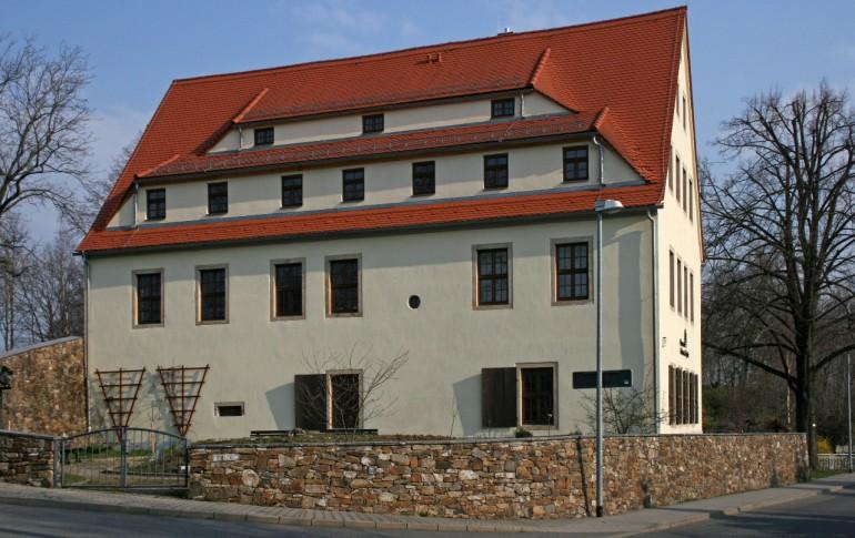 4.6.2-DE_Goldbachthal_Einigkeit_Fundgrube_Huthaus_am_Hörnig_Schacht.jpg