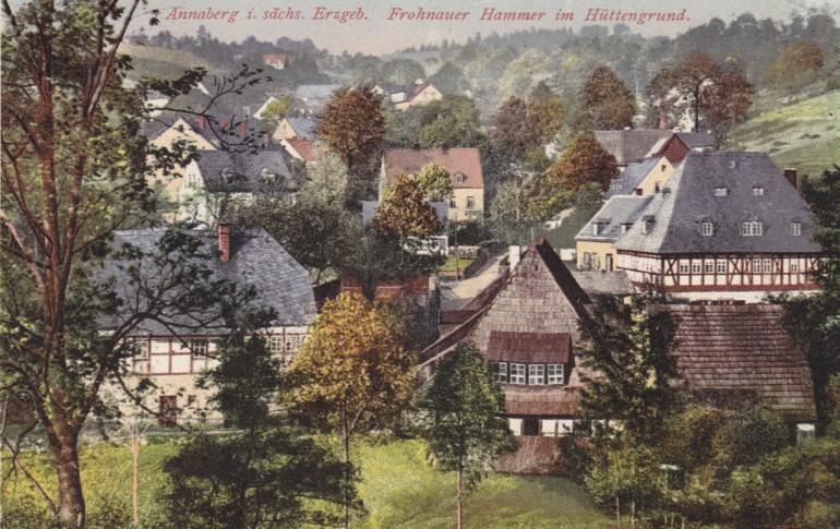 8.2.3-DE_Frohnau_mit_Hammerherrenhaus_historische_Ansicht.jpg