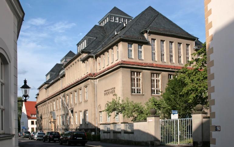 4.4-DE_HAFG_Wernerbau_Brennhausgasse_14.jpg