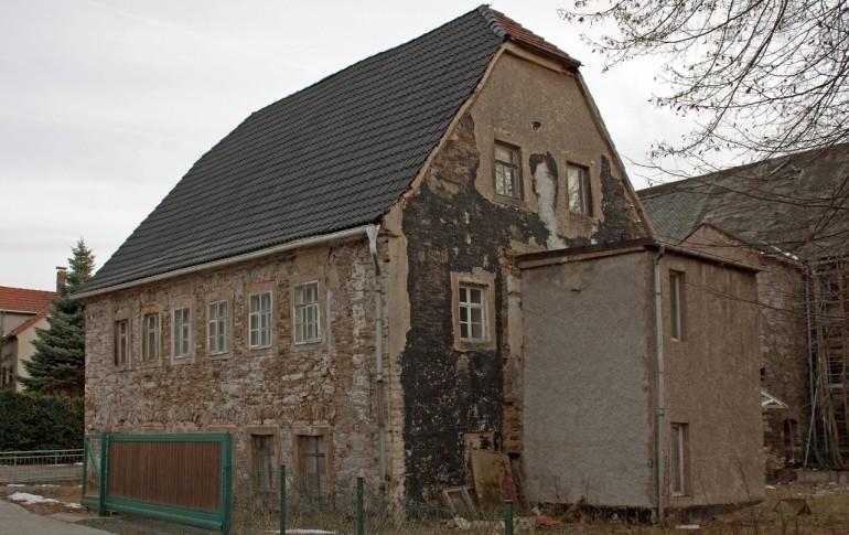 4.2.4-DE_Schmelzhütte_Halsbrücke_Schlackbad.jpg