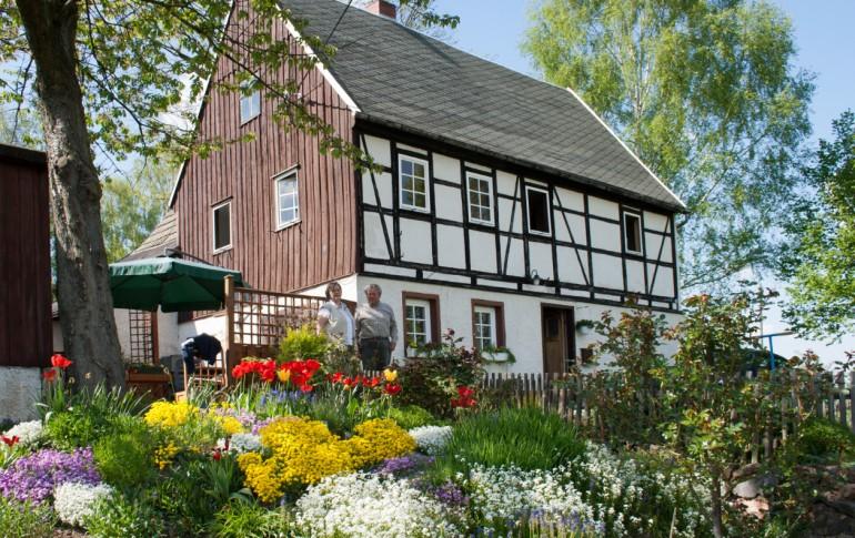4.2.2-DE_AHGERBST_Steigerhaus.jpg