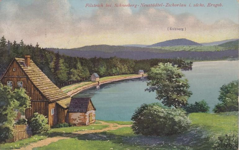 6.6-DE_BrgbLndschft_Schnbrg_Filzteich_Neustaedtl_Hist_Ansicht_1927.jpg