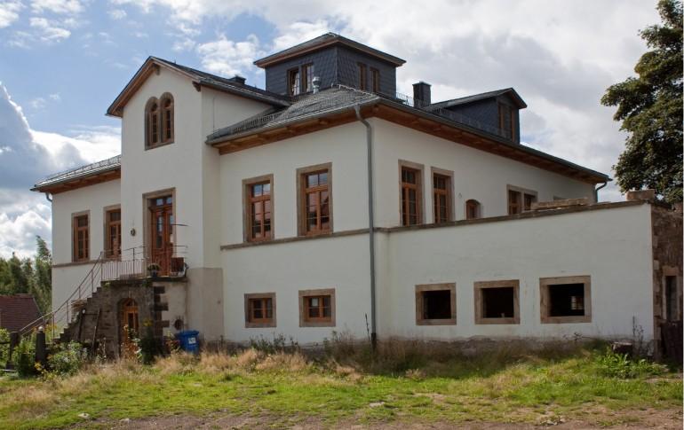 4.3.3-DE_Abraham_Schacht_Verwaltungsgebäude.jpg