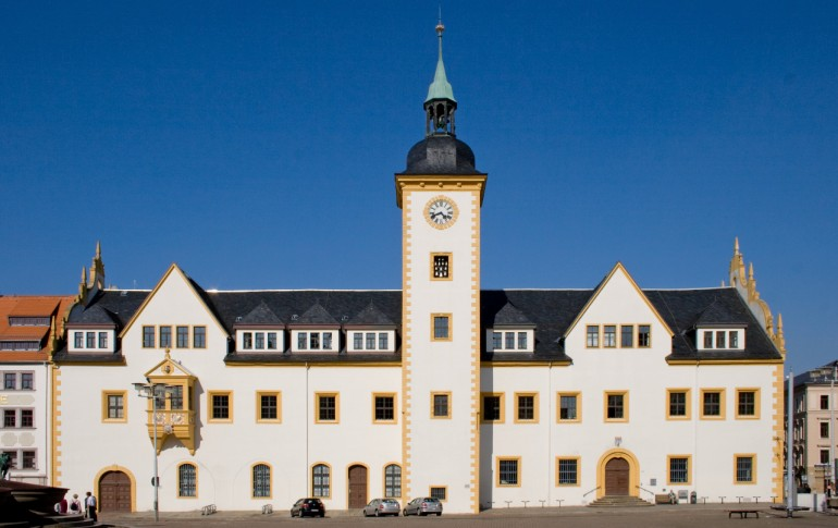 4.4-DE_HAFG_Obermarkt_24_Rathaus.jpg