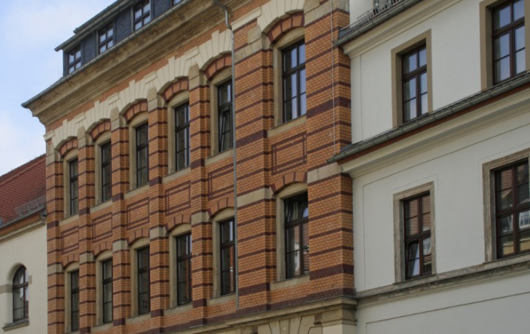 4.4-DE_HAFG_Akademiegebaeude_Pruefstraße_9.jpg