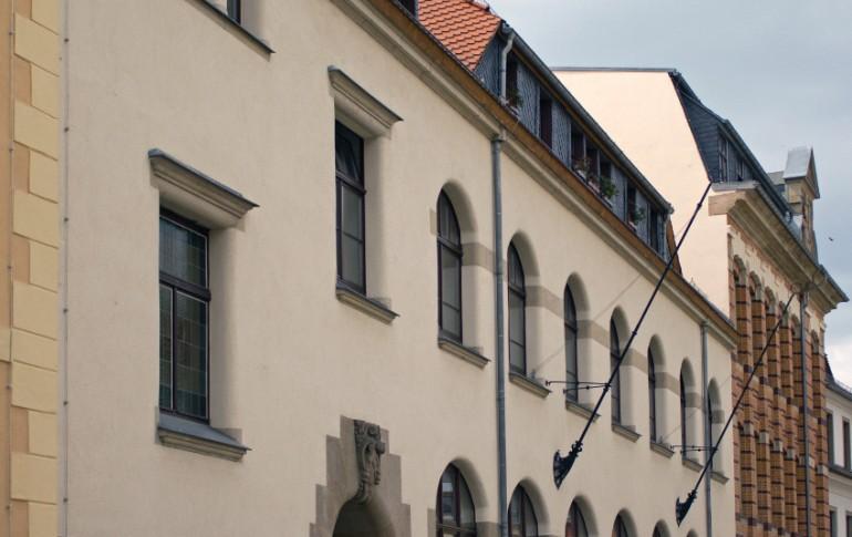 4.4-DE_HAFG_Akademiegebaeude_Pruefstraße_1.jpg