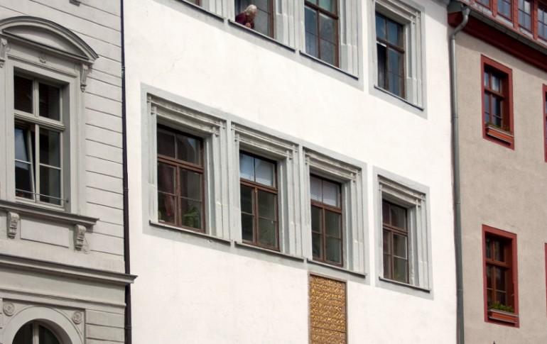 4.4-DE_HAFG_Mohnhaupthaus_Petersstraße_46.jpg