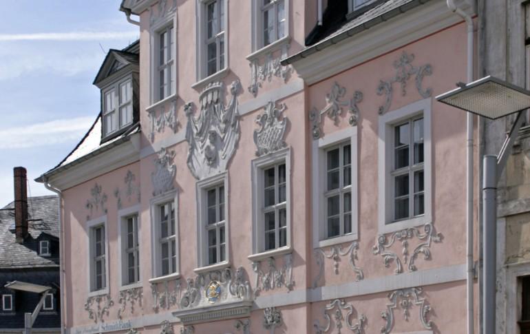 6.1.5-DE_Hist_AltStdt_Schnbrg_Schmeilhaus_Fuerstenplatz_1.jpg