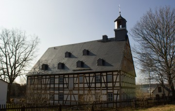 Wolfgang Maßen Fundgrube Mine