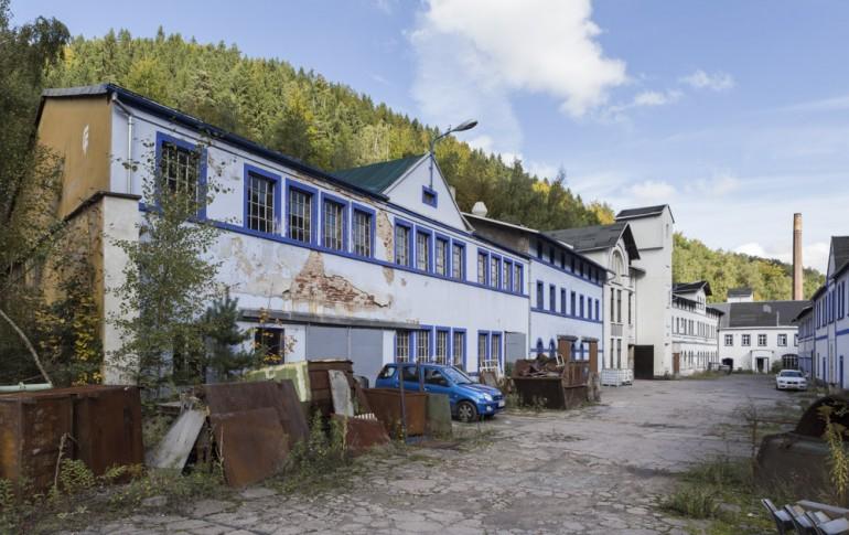 7-DE_Schndl_Blfrbwerk_Mechanische_Werkstatt.jpg