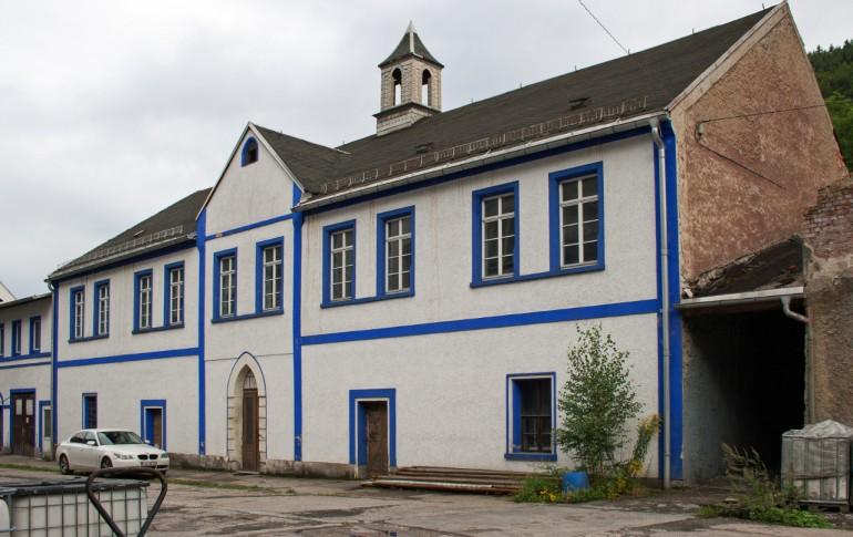 7-DE_Schndl_Blfrbwerk_Herrenhaus.jpg