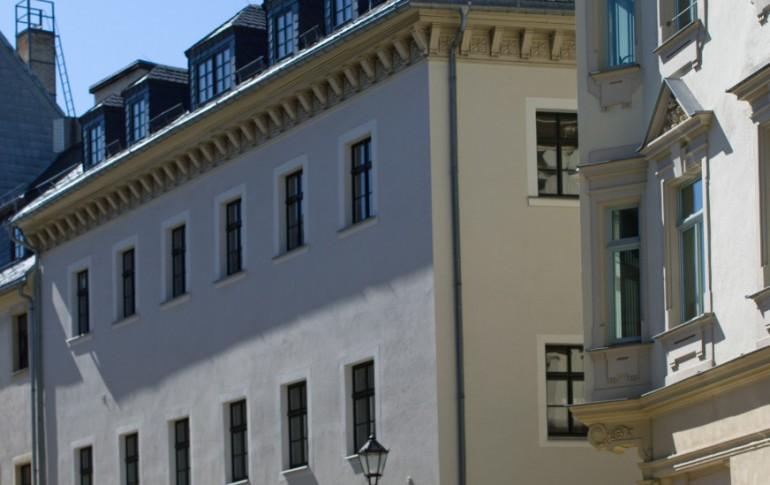 8.1-DE_Hist_Altstdt_Ana_Gasthaus_Goldene_Gans_Klosterstrasse_5.jpg
