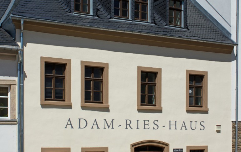 8.1-DE_Hist_Altstdt_Ana_Adam_Ries_Haus_Johannisgasse_23.jpg
