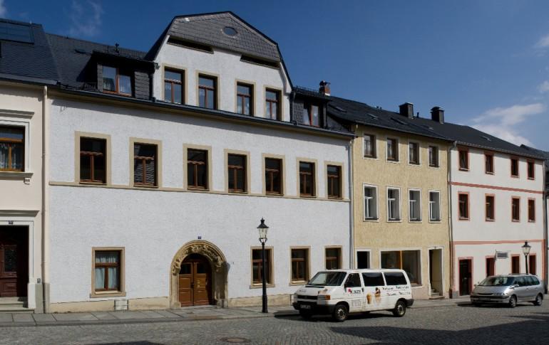 11.1-DE_HistAltStdMab_Buergerhaus_Zschopauer_Str_20.jpg