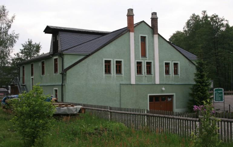 14-DE_Saighuettkpx_Gruenthal_Garhaus.jpg