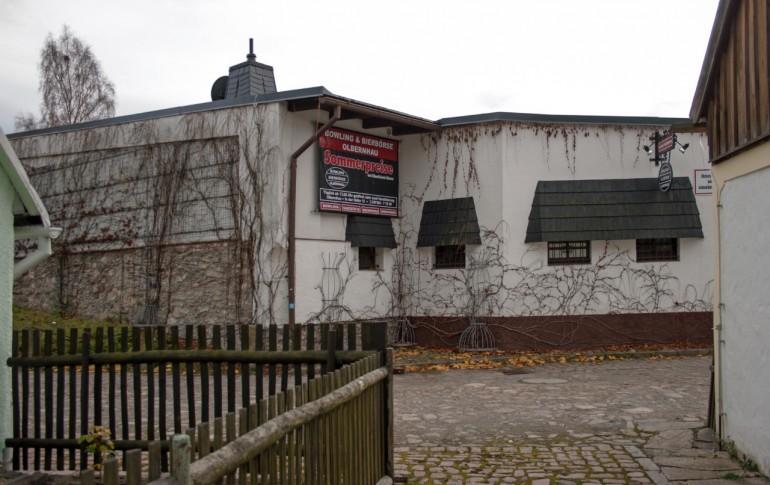 14-DE_Saighuettkpx_Gruenthal_Großes_Kohlhaus.jpg