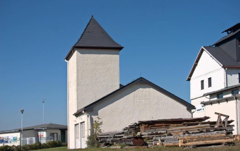 13.1-DE_E-Dorf_SaubHauptRichtsch_Trafohaus.jpg
