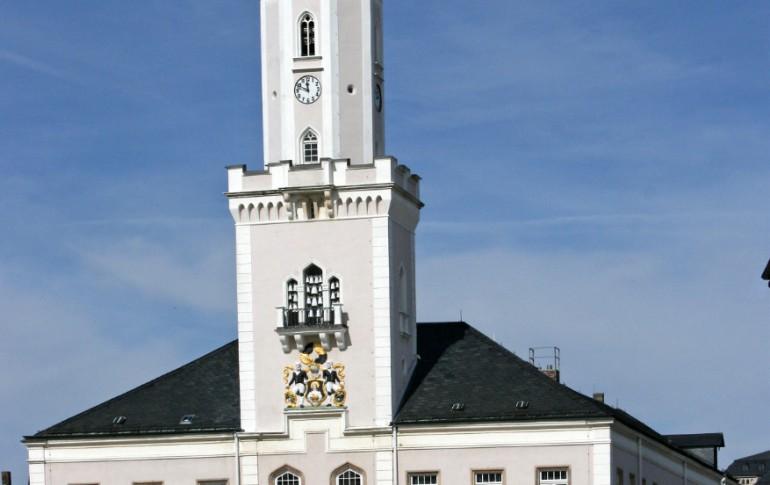 6.1.3-DE_Hist_AltStdt_Schnbrg_Rathaus_Markt_1.jpg