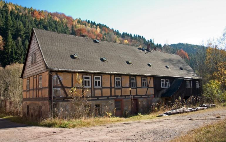 7-DE_Schndl_Blfrbwerk_Kutscherwohnhaus.jpg