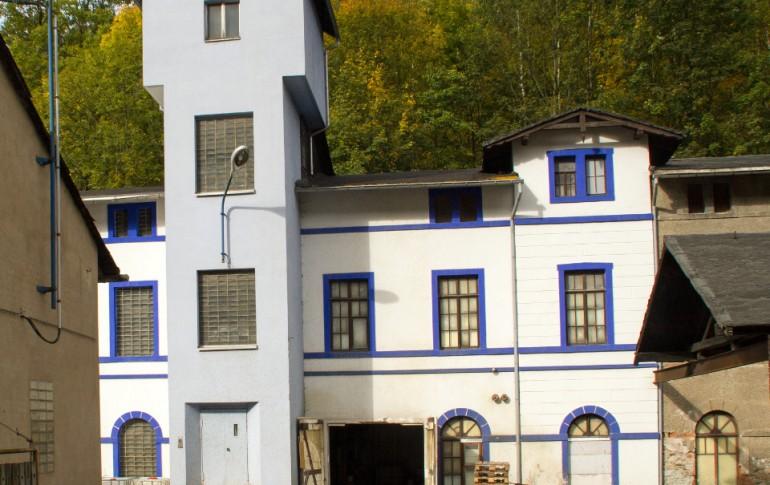 7-DE_Schndl_Blfrbwerk_Nassmuehle_ehemaliges_Maschinenhaus.jpg